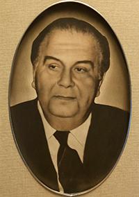 Ali KOÇMAN