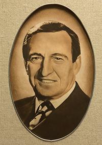 Rahmi M. KOÇ