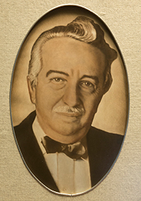 Şahap KOCATOPÇU