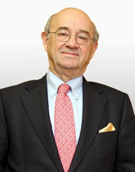 Yavuz Canevi