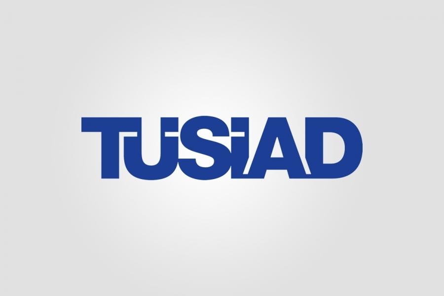 TÜSİAD'ın 47. Genel Kurul Toplantısı 12 Ocak Tarihinde Düzenlenecek