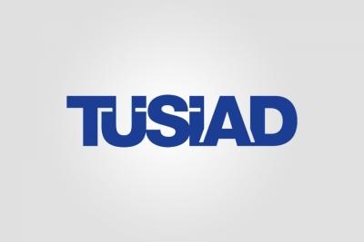 TÜSİAD Press Release 15.06.2017
